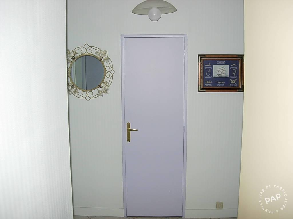 Appartement Saint-Michel-Sur-Orge (91240) 184.000€