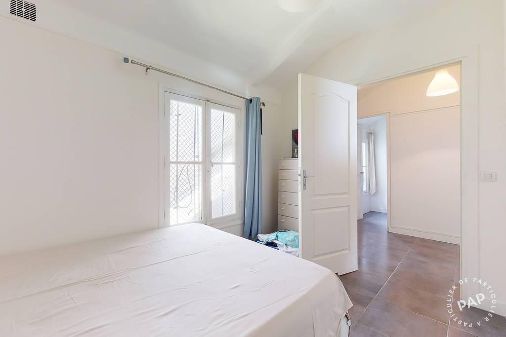 Maison Draveil (91210) 690.000€