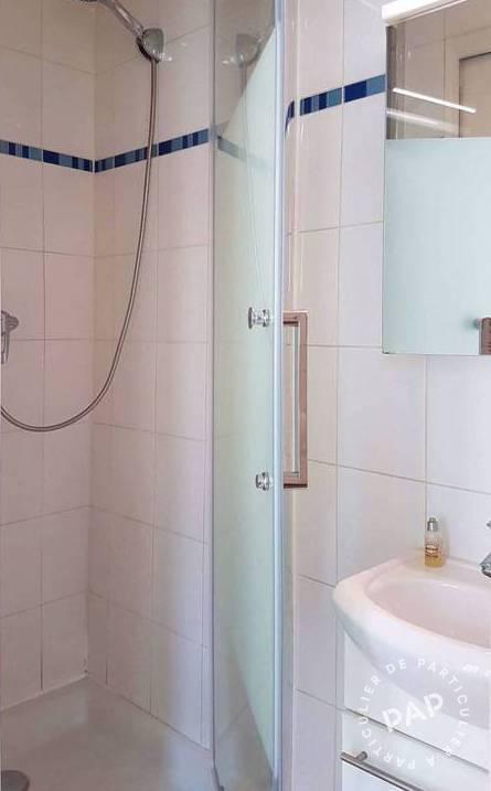 Appartement Paris 4E 598€
