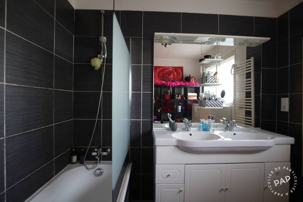 Appartement Perpignan (66000) 195.000€