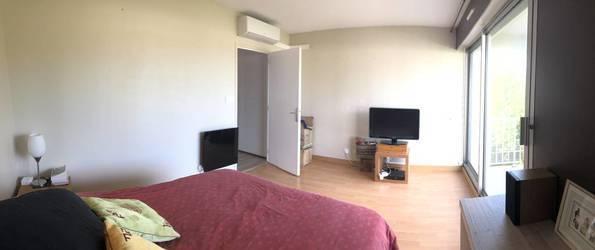 Montpellier (34090)