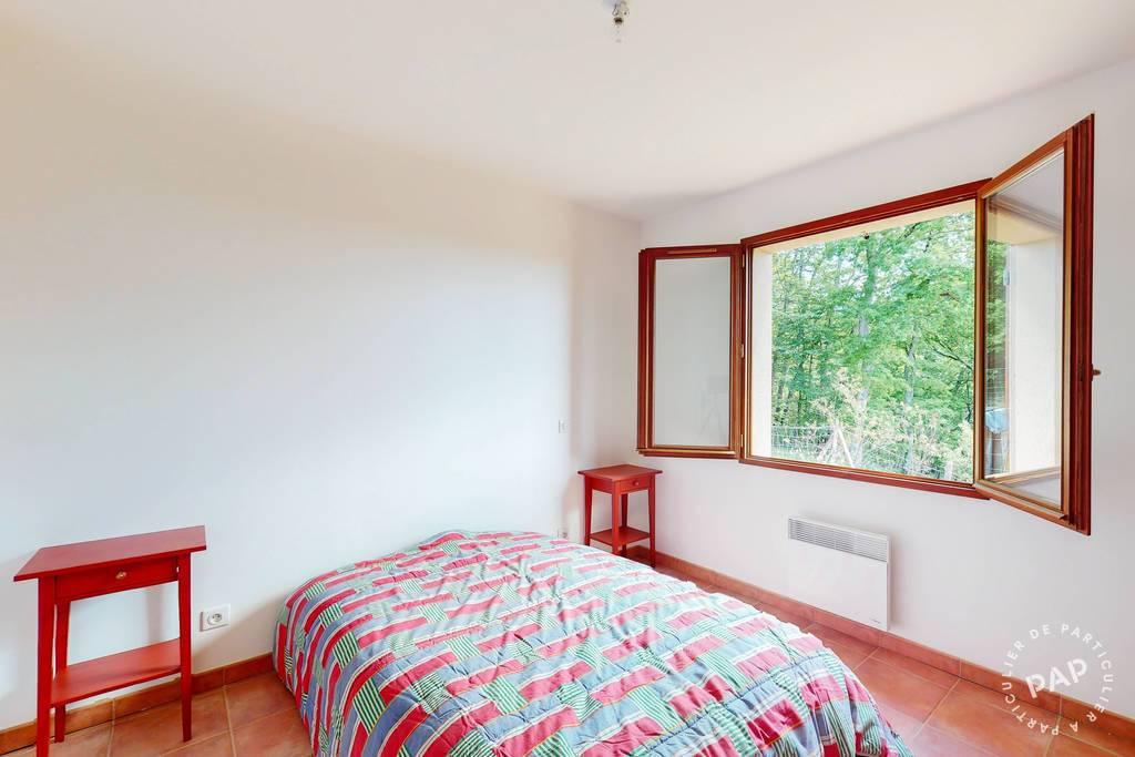Maison 435.000€ 180m² Blajan (31350)