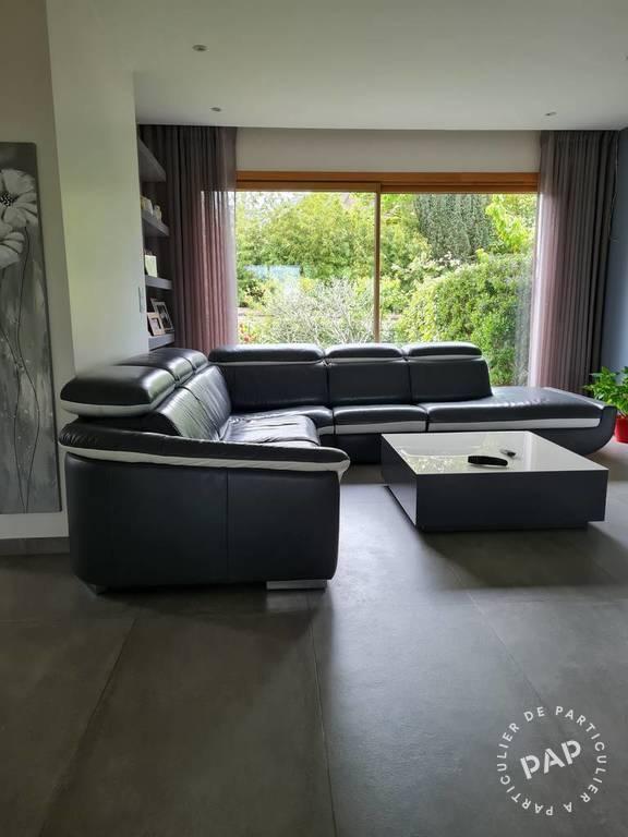 Maison 825.000€ 200m² Villiers-Sur-Marne (94350)