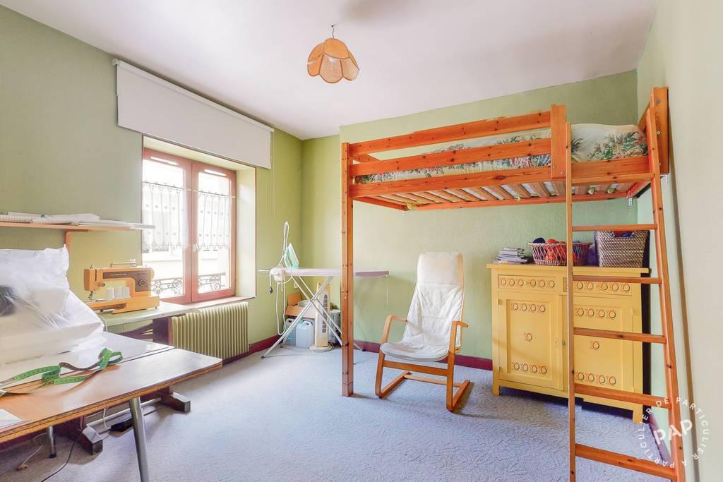 Maison 350.000€ 145m² Reims (51100)
