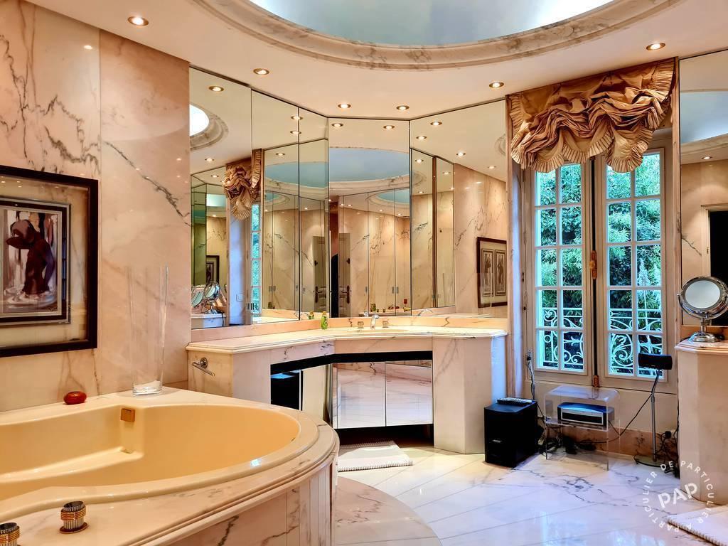Maison 1.600.000€ 400m² Bessancourt (95550)