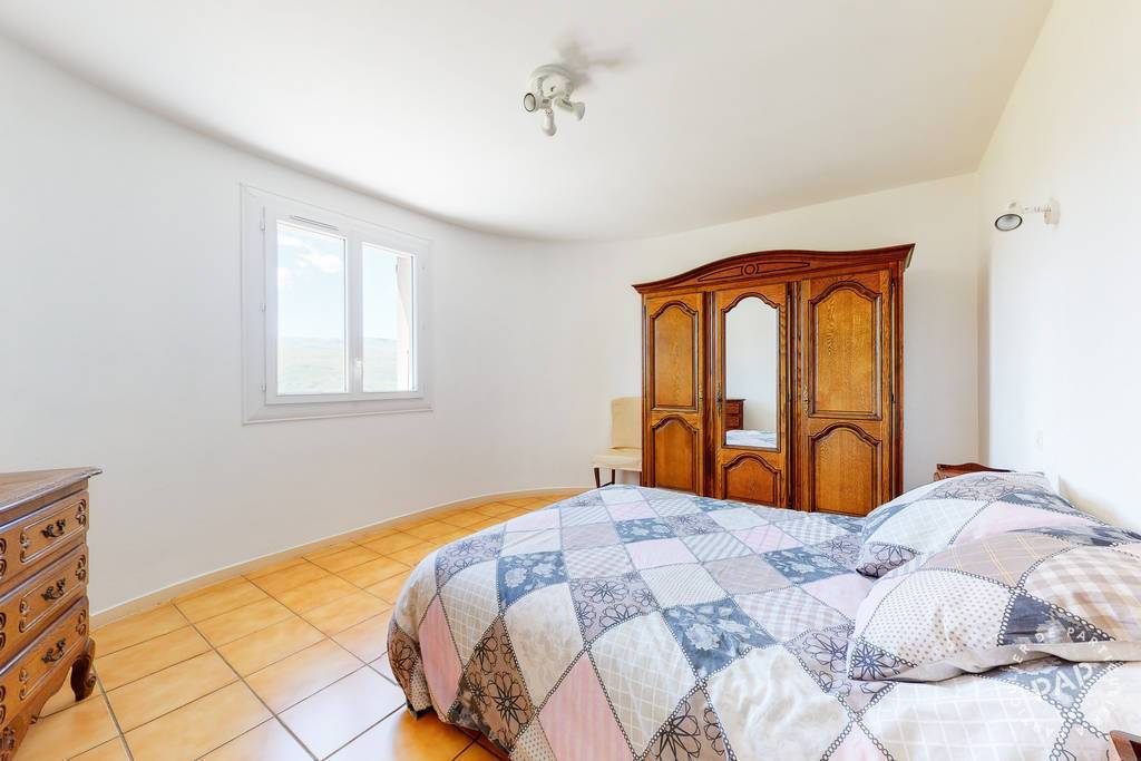 Maison 382.000€ 169m² Sisteron (04200)