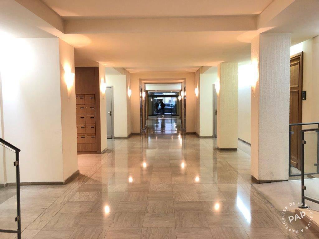 Bureaux et locaux professionnels 880€ 15m² Paris 16E (75016)