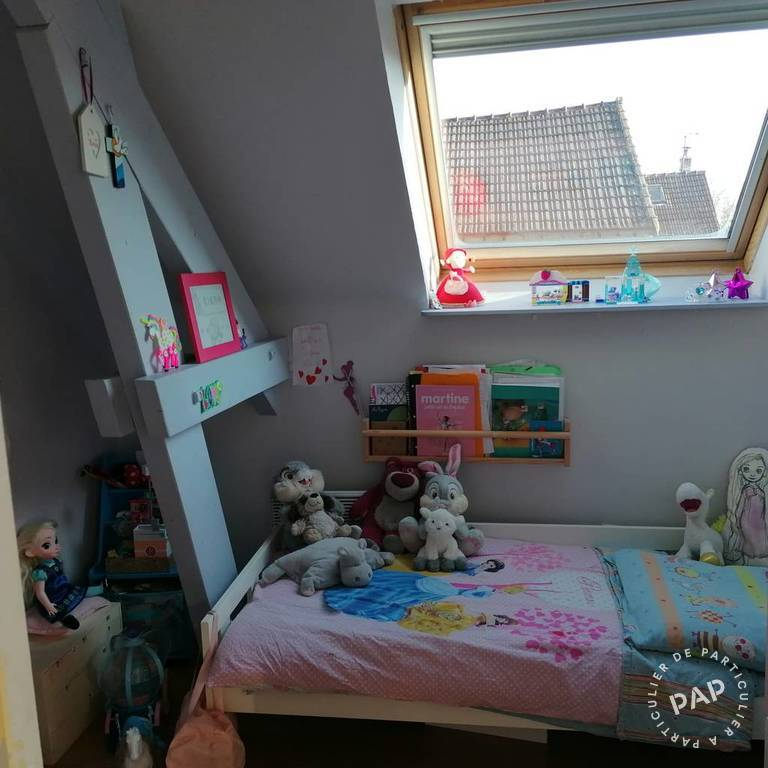 Maison 230.000€ 85m² Boutigny (77470)