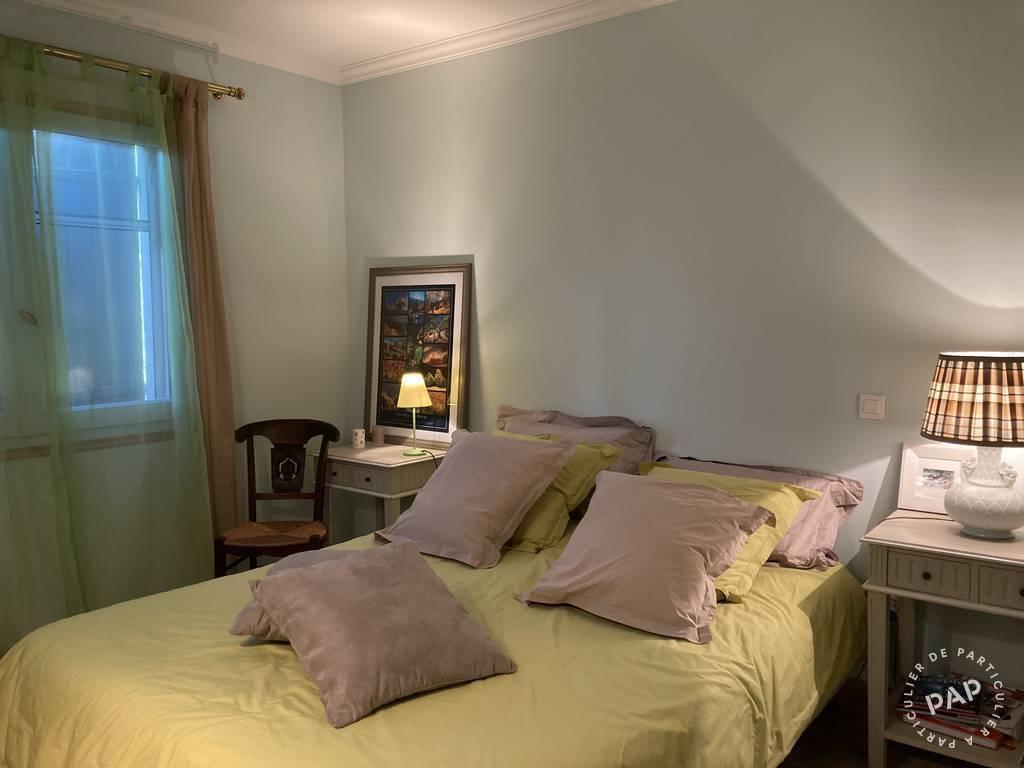 Maison 598.000€ 180m² Nîmes (30000)