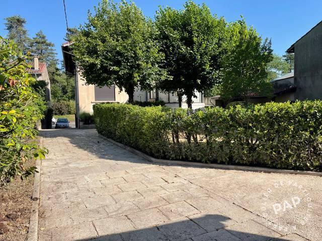 Maison 250.000€ 155m² (358M² Total) Mazamet (81200)