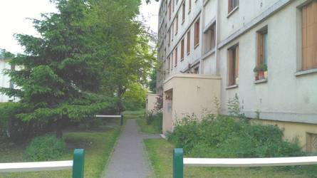 Bobigny (93000)
