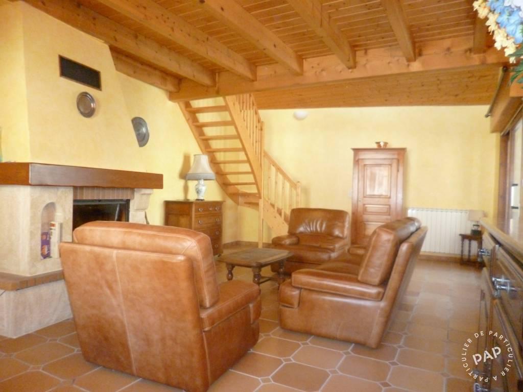 Maison 179.000€ 150m² L'argentière-La-Bessée (05120)