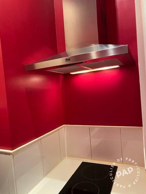 Appartement 335.000€ 26m² Paris 8E (75008)