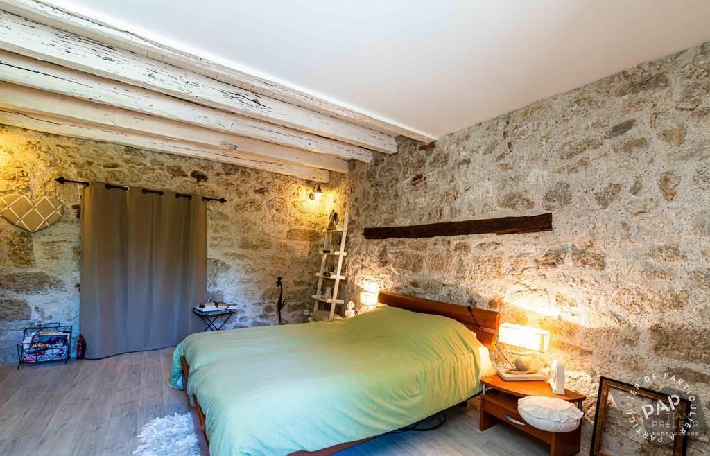 Maison 368.000€ 200m² Gasques (82400)