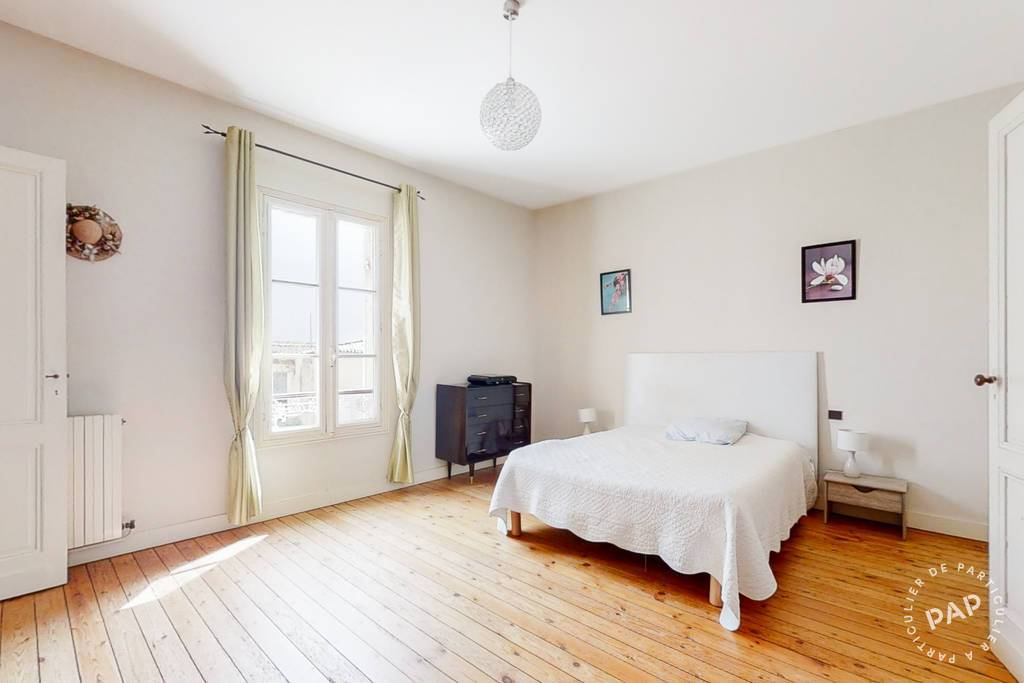 Maison 450.000€ 220m² Civrac-De-Blaye (33920)