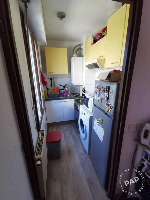 Appartement 129.000€ 25m² Le Cannet (06110)