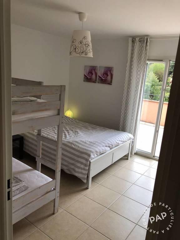 Maison 575.000€ 117m² Le Plan-De-La-Tour (83120)