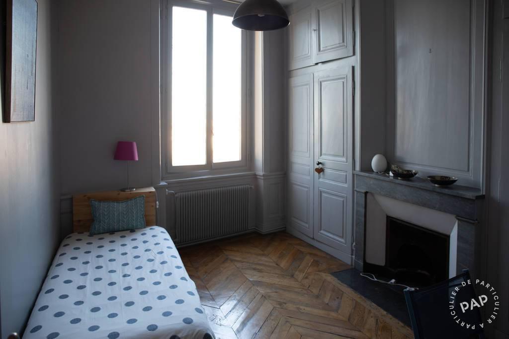 Appartement 670.000€ 97m² Lyon 1Er (69001)