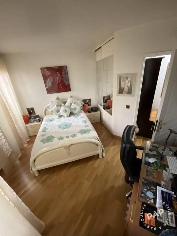 Appartement 745.000€ 72m² Charenton-Le-Pont (94220)