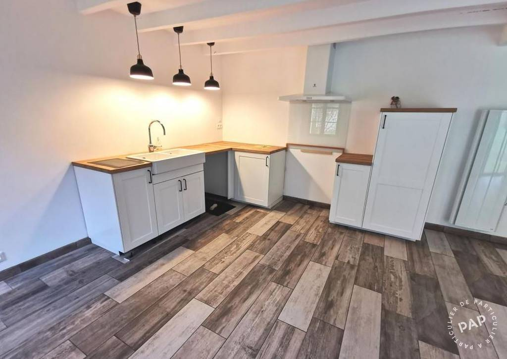 Maison 329.000€ 285m² Reugny (37380)