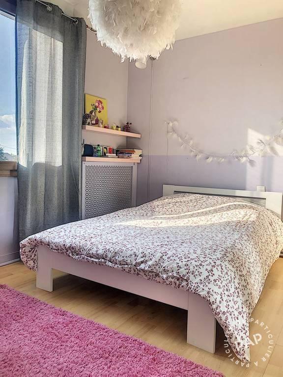Maison 670.000€ 210m² Champigny-Sur-Marne (94500)