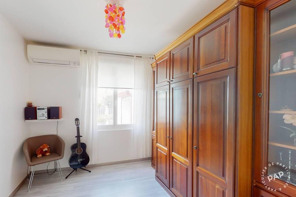 Maison 244.000€ 110m² Lézignan-Corbières