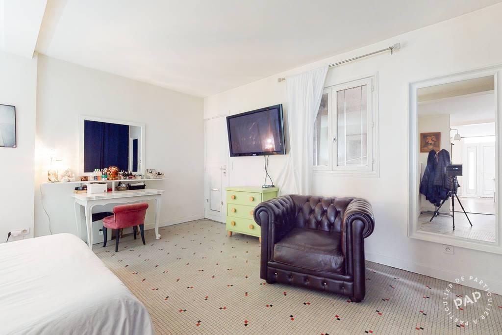 Maison 690.000€ 135m² Draveil (91210)