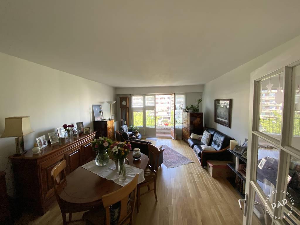 Appartement 720.000€ 95m² Fontenay-Sous-Bois (94120)