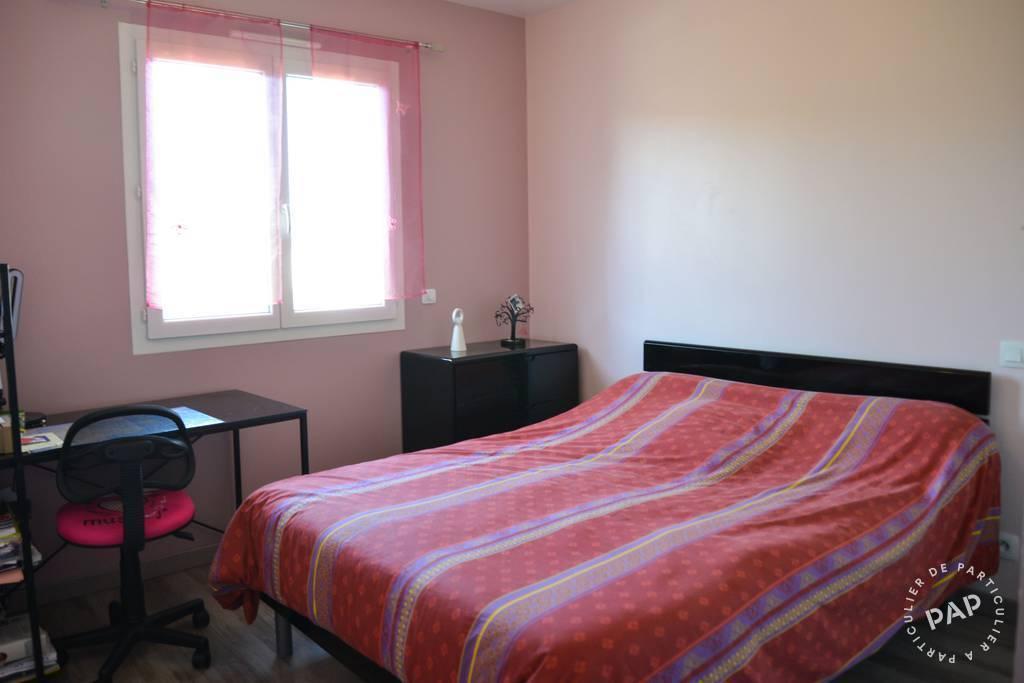 Maison 398.000€ 132m² Saint-Sulpice-La-Pointe (81370)