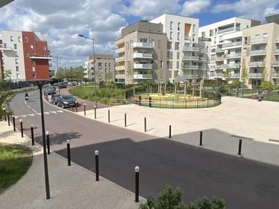 Créteil (94000)