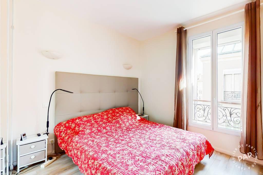 Immobilier Alfortville (94140) 294.000€ 52m²