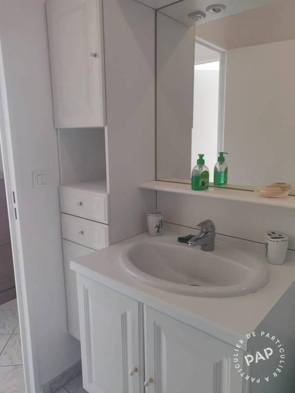 Immobilier Sartrouville (78500) 1.230€ 80m²