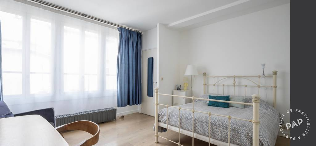 Immobilier Paris 11E (75011) 2.150.000€ 207m²