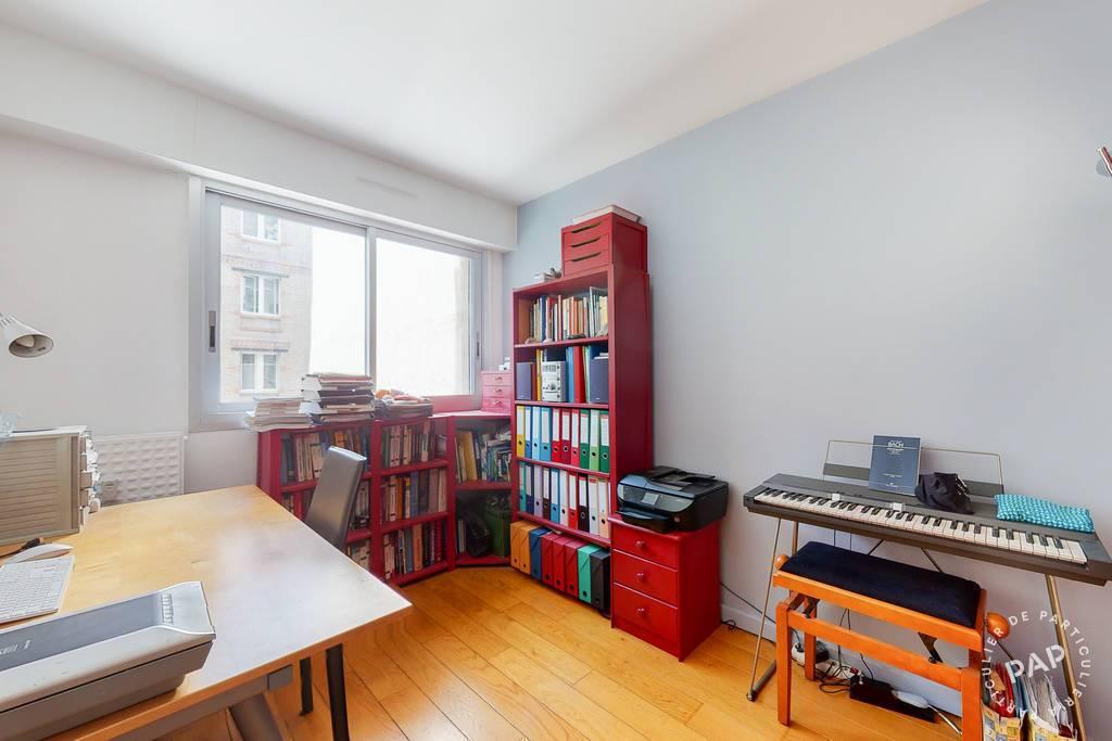 Immobilier Paris 12E (75012) 1.197.500€ 105m²