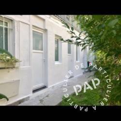 Immobilier Charenton-Le-Pont 259.000€ 20m²
