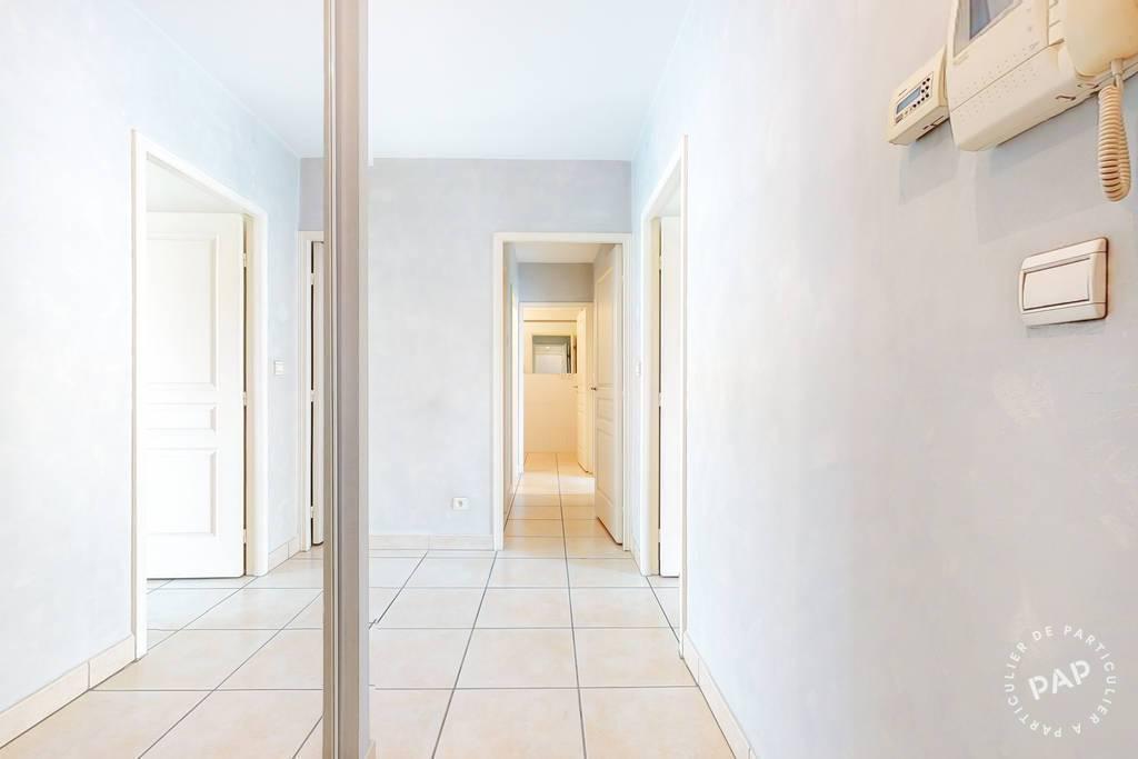 Immobilier Lyon 6E (69006) 675.000€ 94m²