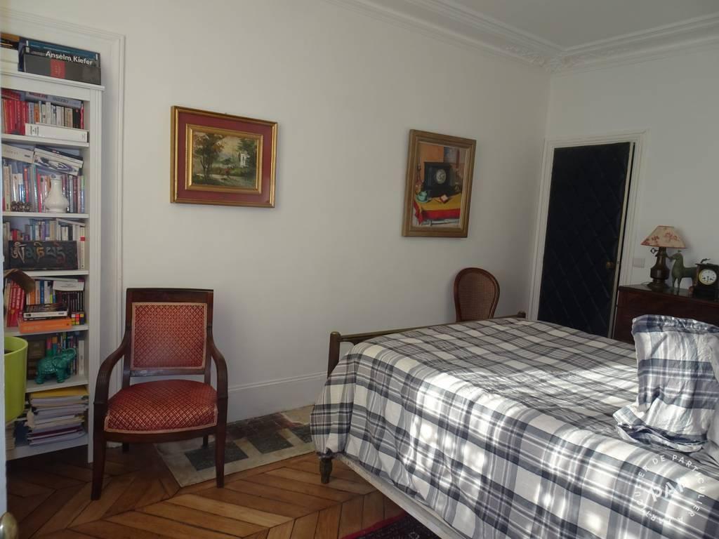 Immobilier Paris 10E (75010) 479.000€ 42m²