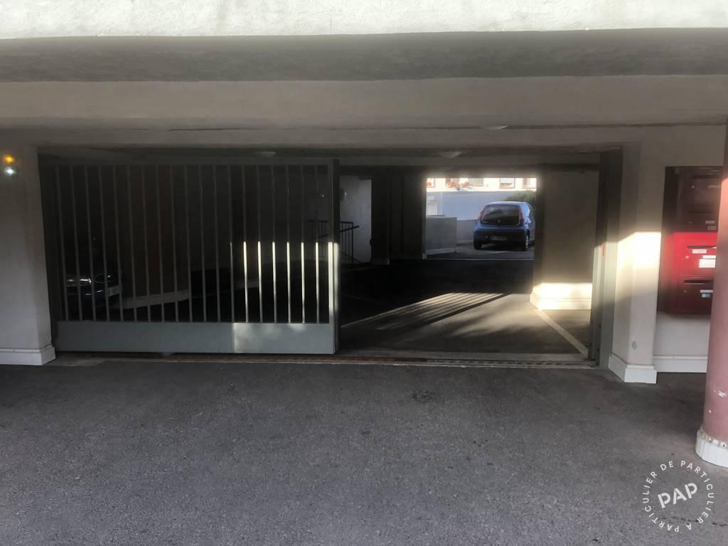 Immobilier La Seyne-Sur-Mer (83500) 135.000€ 40m²