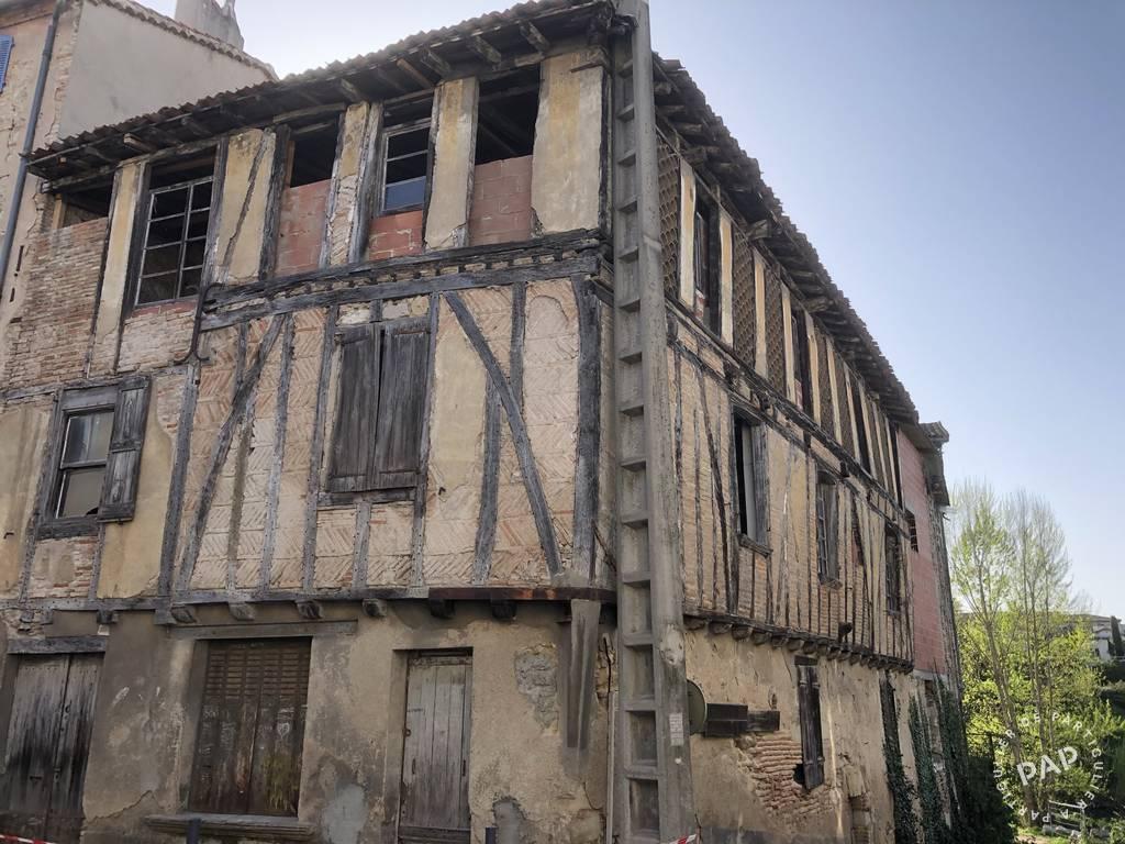 Immobilier Graulhet (81300) 390.000€ 2.000m²