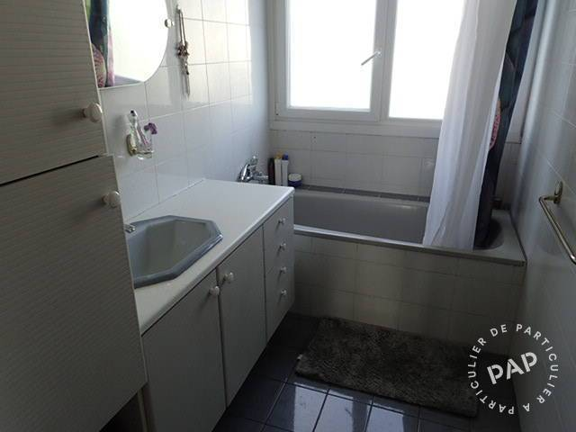 Immobilier Saint-Michel-Sur-Orge (91240) 184.000€ 90m²