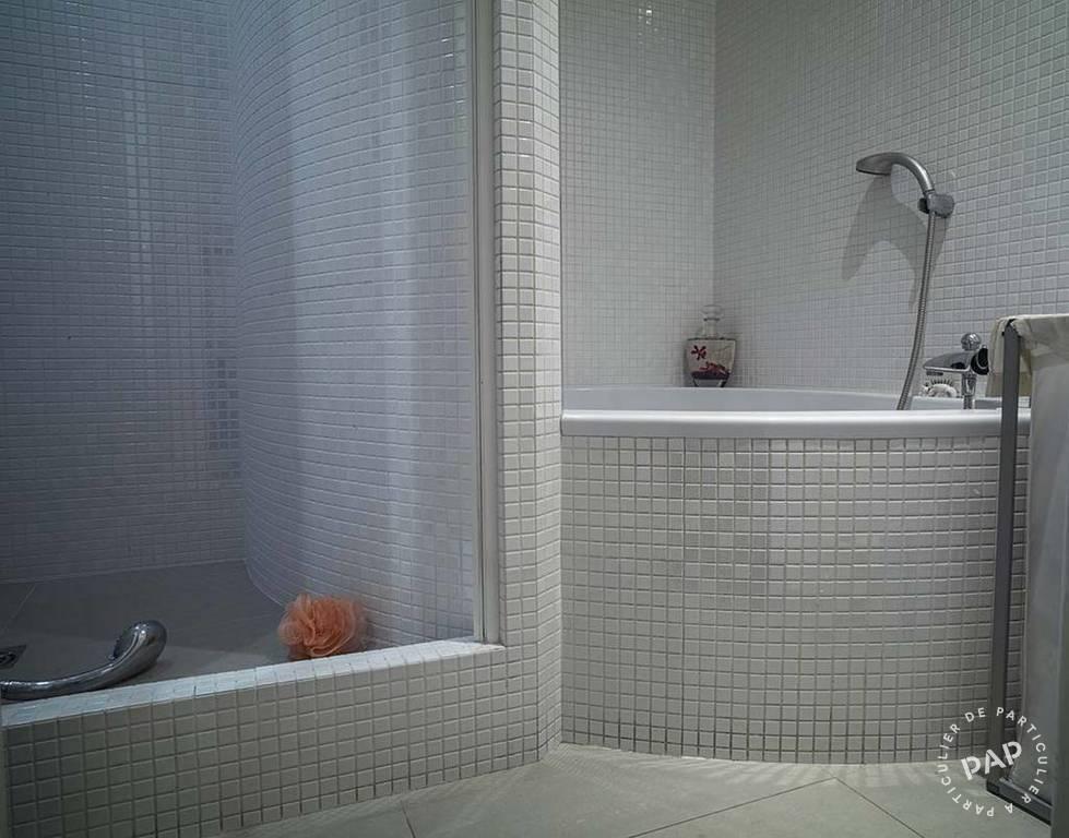 Immobilier Paris 15E (75015) 780.000€ 82m²