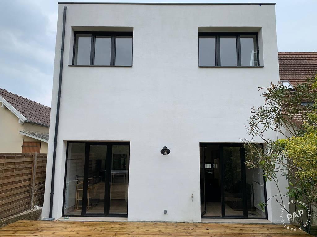 Appartement 14m²