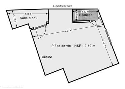 Brou-Sur-Chantereine (77177)