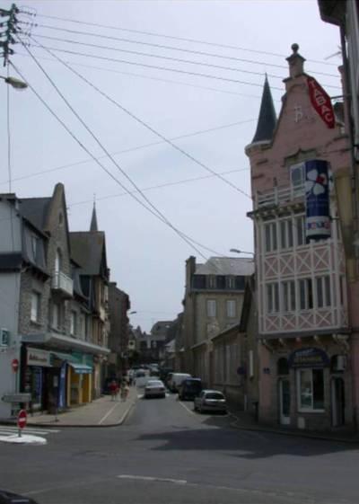 Saint-Quay-Portrieux (22410)