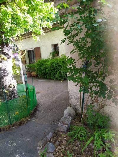 La Roquette-Sur-Siagne (06550)