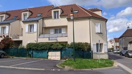 Villaines-Sous-Bois (95570)