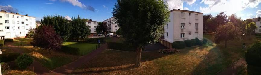 Bois-D'arcy (78390)