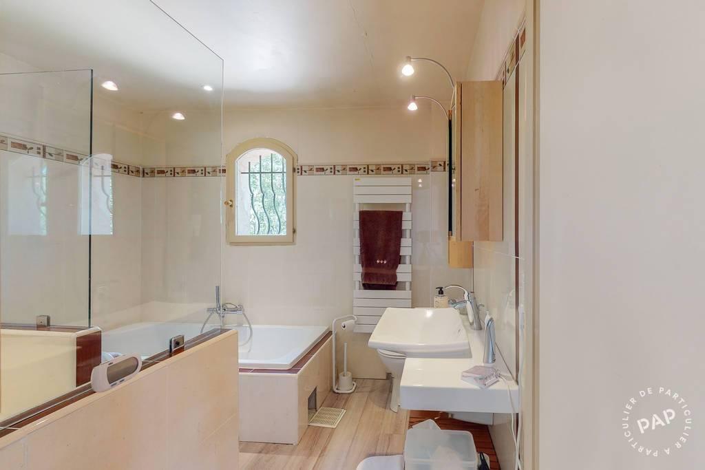 Vente Maison Lorgues (83510) 160m² 620.000€