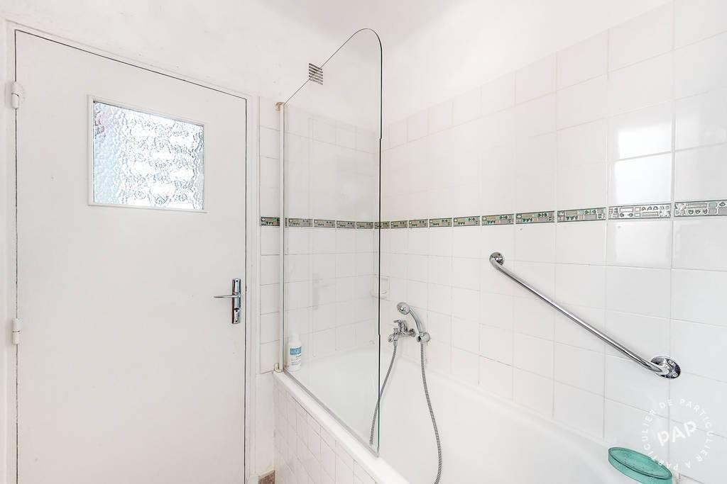 Vente Appartement Saint-Raphaël (83700) 72m² 269.000€
