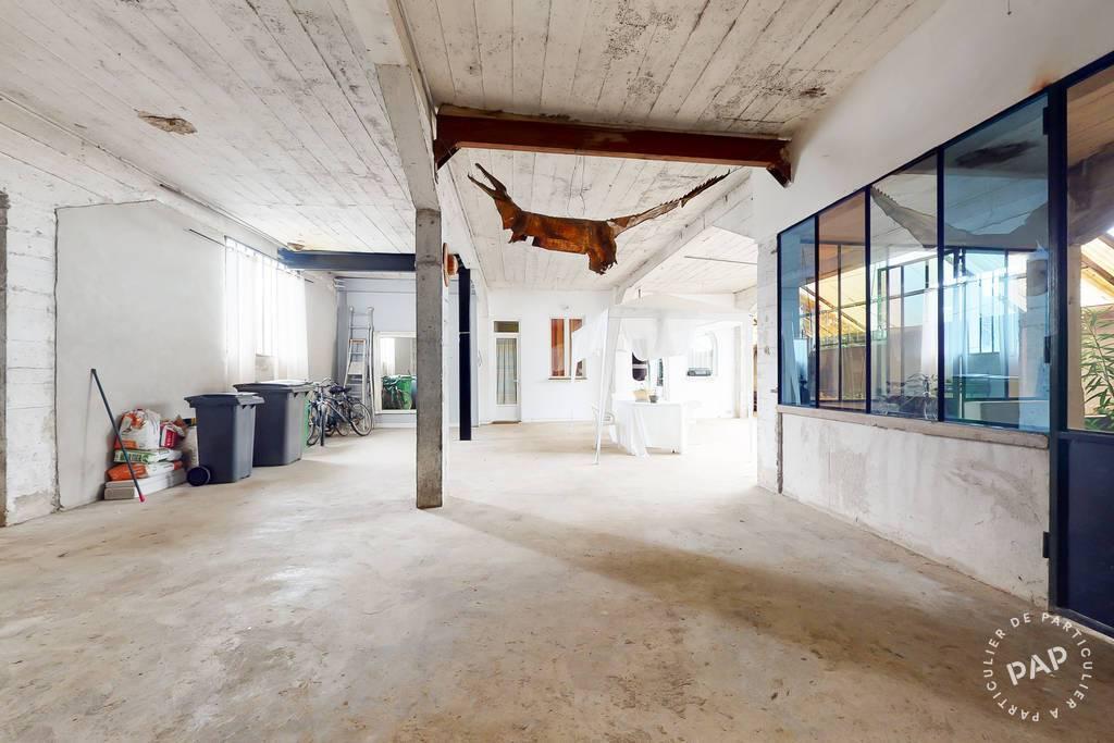 Vente Maison Draveil (91210) 135m² 690.000€